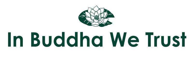 Buddhist Banking
