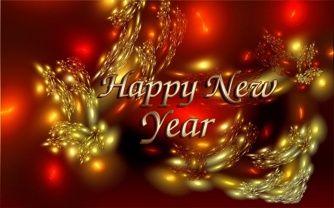 that old saying of today is the first day of the rest of your life is never more evident than new years day we all celebrate the passing of the old year