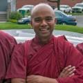 Bhante Sanyatha