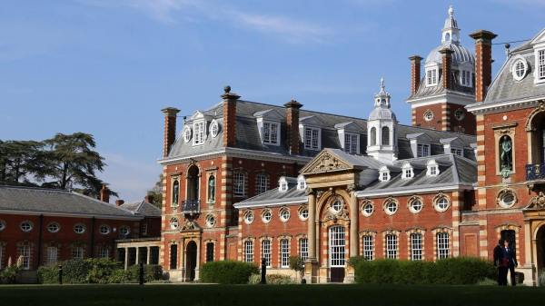 Vacancies - Wellington College