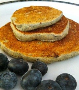 Healthy Recipe, Pancakes, Blueberry, Multigrain, Balanced Diet