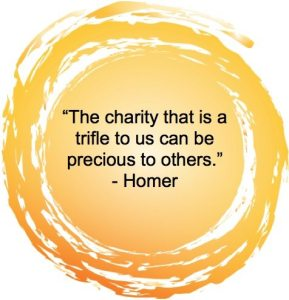 Inspiration_Charity_010913