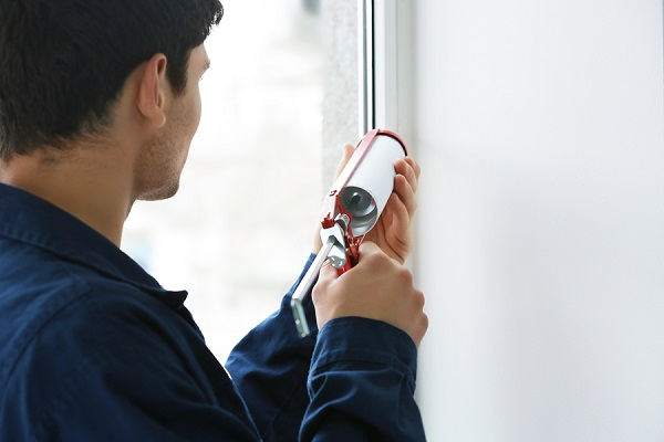 Windows and Colder Temperatures: How to Prepare Them