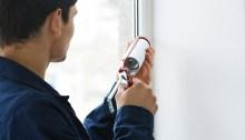 Windows and Colder Temperatures: How to Prepare Them