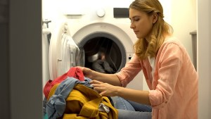 Free-Up-Time-With-a-Residential-Laundry-Service-residential-laundry-services-Laundry-Care-Express