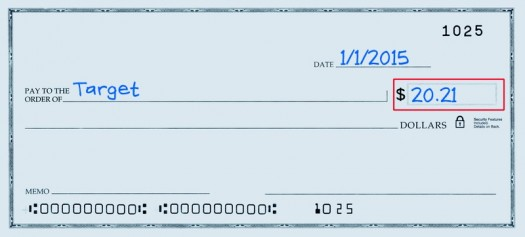 Can U Cash Personal Check Any Bank
