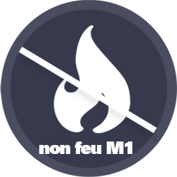 nonfeu M1