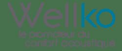 logo Wellko