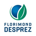 Florimond desprez