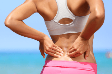 Getting out of chronic pain – an exclusive expert interview