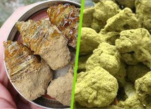 Moonrocks! What Are They & Why?