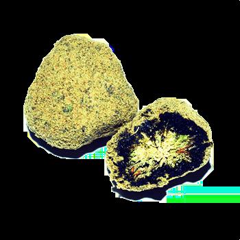 moon rocks marijuana