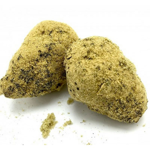 cbd moon rocks cbd wholesale