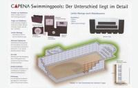 Wellness-Whirlpool-Sauna-Pool-Bder-Ausstellung Mnster