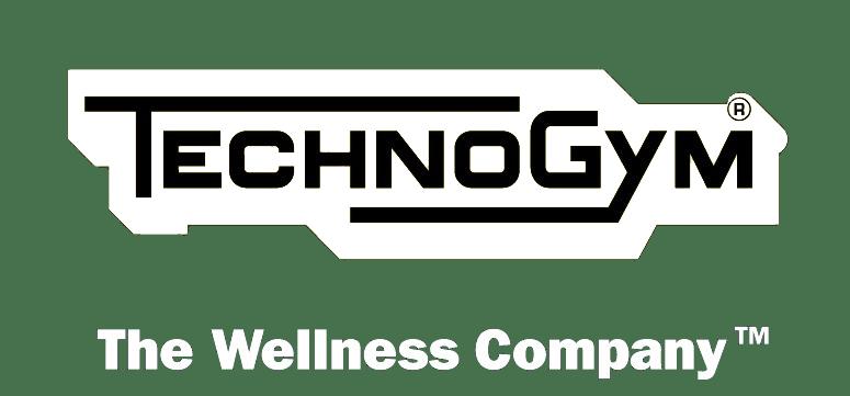 Technogym Wellness Accelerator
