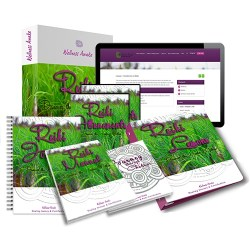 The Wellness Awake Directory