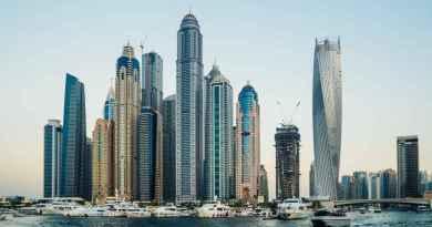 dubai-emiratos