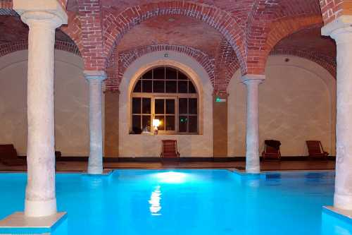 turismo wellness-spa