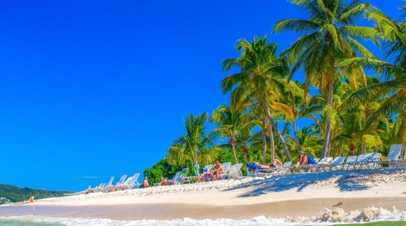 tratamiento medico en republica dominicana