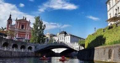 capitales del turismo inteligente