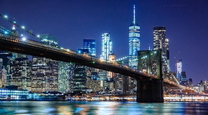 Estados Unidos mira hacia el turismo