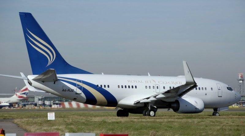 aviacion comercial-boeing
