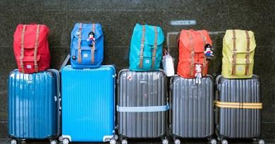 estadounidenses-cancelan-viajes
