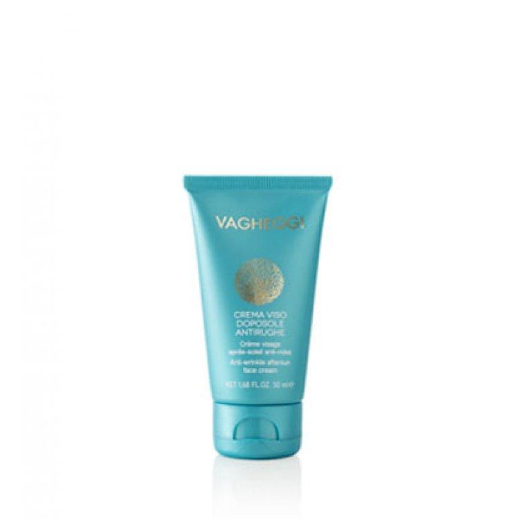 Lotus Anti Aging Cream Review