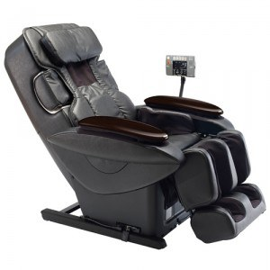 the best massage chair white butterfly reviews 2018 top models jan 2019 guide panasonic ep30007 in black small