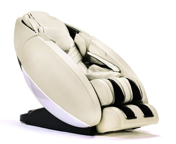 fujita massage chair review cover rental companies best reviews 2018 top models jan 2019 guide human touch