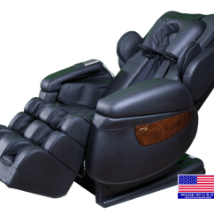 Massage Chairs Reviews Drafting Chair With Arms Best 2018 Top Models Jan 2019 Guide Irobotics I7 In Black Color