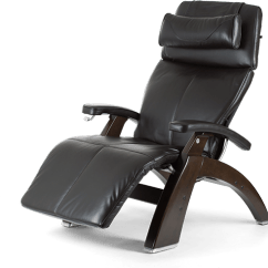 Massage Chairs Reviews Kitchen Chair Seat Replacement Human Touch Product Brand Jan 2019 Perfect Series