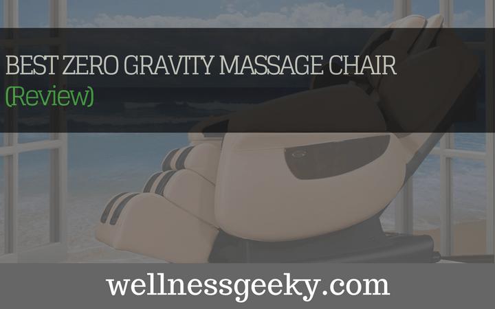 best zero gravity massage chair office depot mat in the world sep 2018
