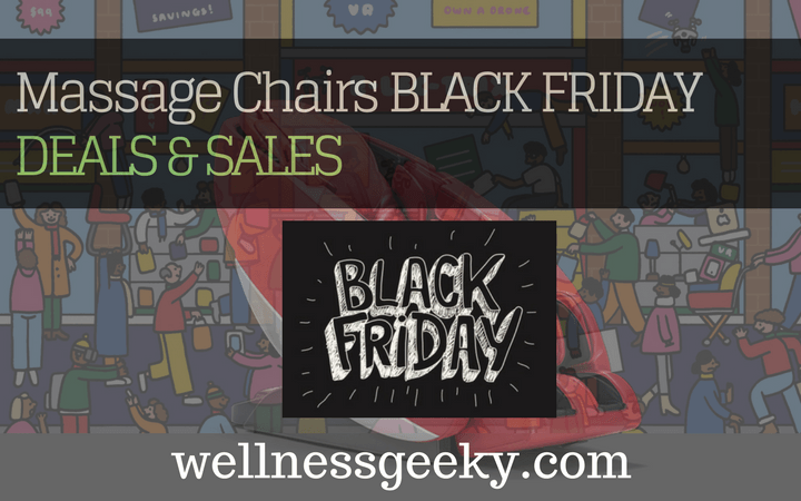 osaki massage chair dealers wooden armchair arm covers black friday on sale | deals & coupons [2018]