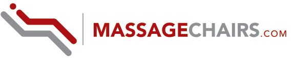 osaki massage chair dealers ergonomic kneeling black friday on sale | deals & coupons [2018]