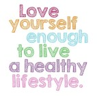Health Tips: 5 Best Ways to Live a Healthy Lifestyle