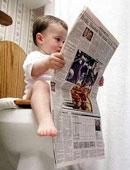 newspaper4[1]
