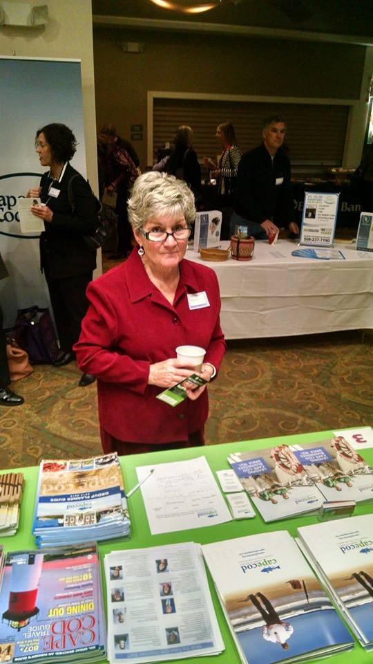 CE Program: Holistic Care & Feeding of the Body, Mind