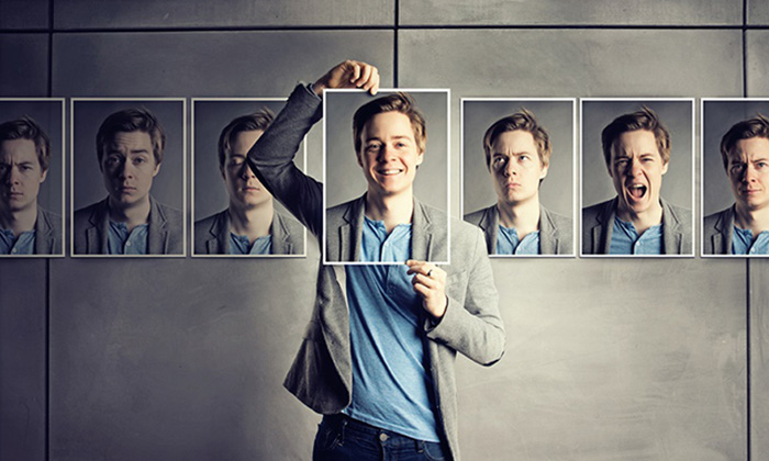 jerene personality changes shutterstock