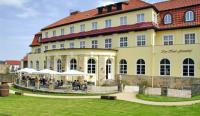 Wellnessurlaub Harz: Wellnesshotels und Angebote