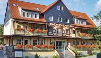 Wellnessurlaub Sachsen-Anhalt: Wellnesshotels und Angebote