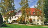 Wellnessurlaub Sachsen: Wellnesshotels und Angebote