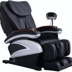 Massage Chair Cheap White Wicker Outdoor Chairs 5 For Sale Top Affordable Brands