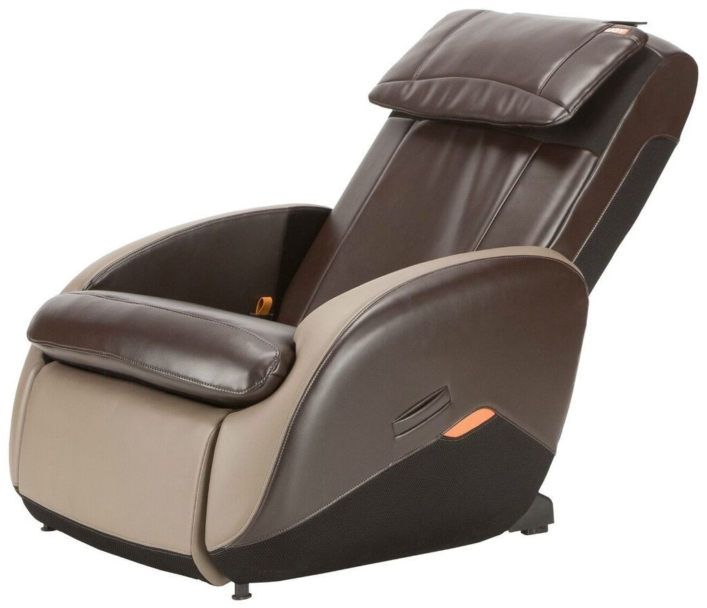 5 Cheap Massage Chairs For Sale Top Affordable Brands
