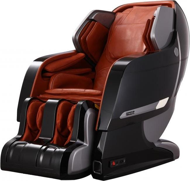 best zero gravity massage chair kitchen tables with chairs reviews 2018 only top 5 made it why infinity iyashi model