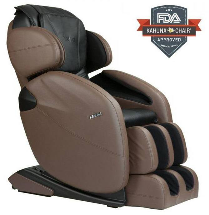 recliner massage chair adams resin chairs best reviews 2018 only top 5 made it why the world s aren t budget friendly for most people but there are definitely a few that next to models