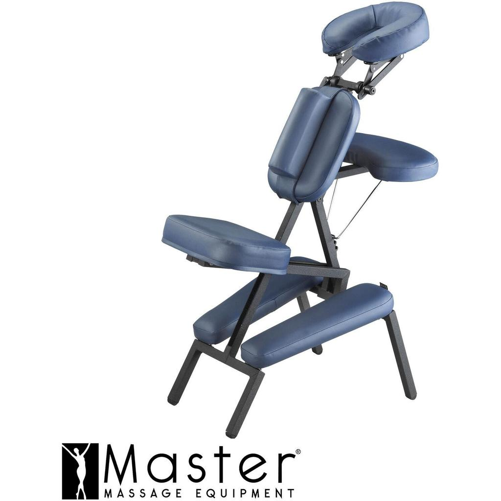 10 Best Portable Massage Chair TOP Models Review 2019