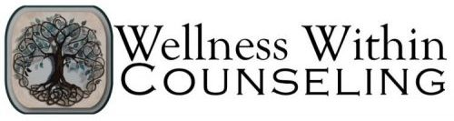 Wellness Within Counseling