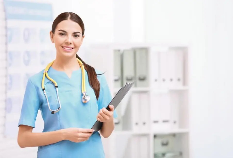 What Healthcare Providers Should Look for When Hiring Medical Assistants 14 Medical Assistant