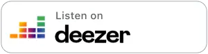 deezer badge